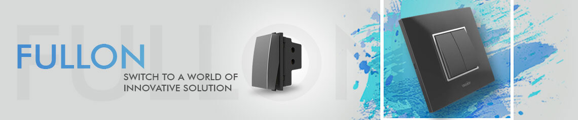 fullon switches banner