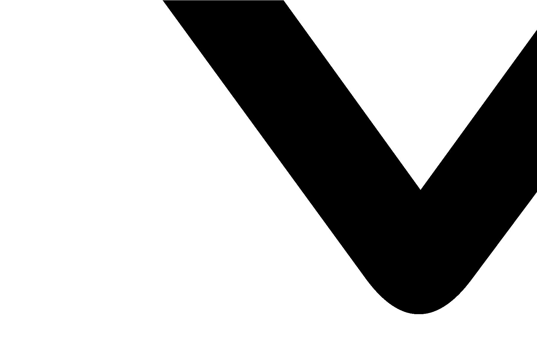 Vihan Electricals Latest Range Of Modular Switches Lighting House Wiring Logo Sliderbackground